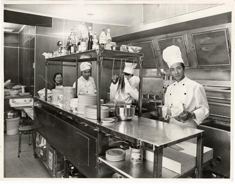 chefs   kitchen  chung wah  discoverywallnz