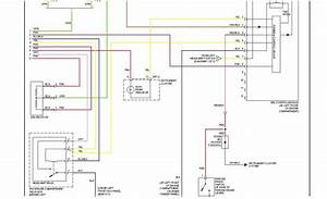 Hyundai Accent 2000 Sedan Wiring Diagram Free