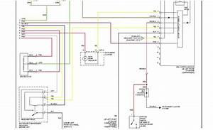 2005 Hyundai Sonata Headlight Wiring Diagram