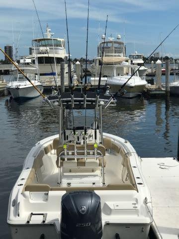 Freedom Boat Club Islamorada by Freedom Boat Club Islamorada Florida Boats Freedom Boat Club