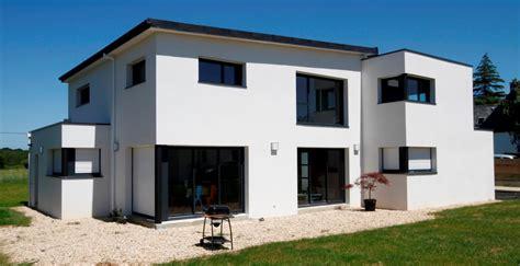tarifs maison en bois tarif maison bois contemporaine maison moderne
