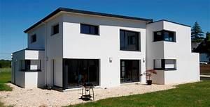 affordable tarifs et prix maison plan maison prix maison With simulation prix construction maison