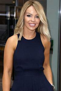 KATIE PIPER at Mayfair Hotel in London 08/07/2016 ...