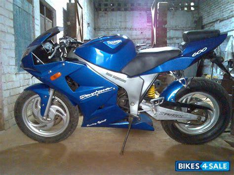 Modified Bikes Showroom In Delhi by Pin Modified Suzuki Hayabusa By Infiniti Automodz Pvt Ltd