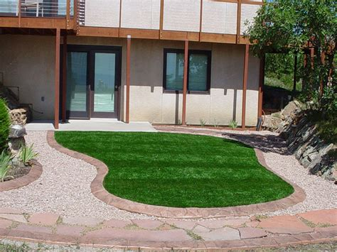 synthetic grass artificial turf denver colorado