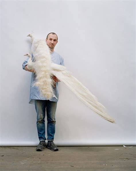 Biography Tim Walker Photography
