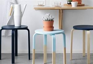 Ikea Moppe Alternative : ikea hylde med kroge ikea hack af duktig k kkenet u plummum h jskab ikea metod b d h metod ~ Buech-reservation.com Haus und Dekorationen