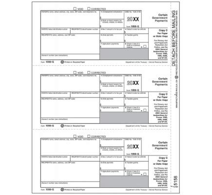 irs printable tax forms    shipping
