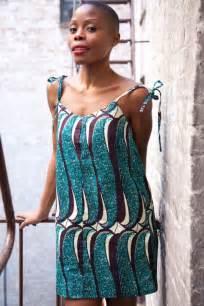 designer fashion shop inspiration board modele de pagne ciaafrique fashion style