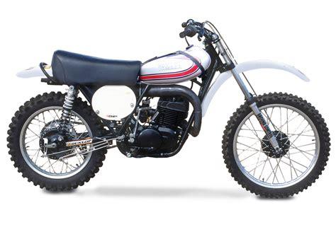 what are the best motocross dirt bike magazine 10 best motocross bikes ever