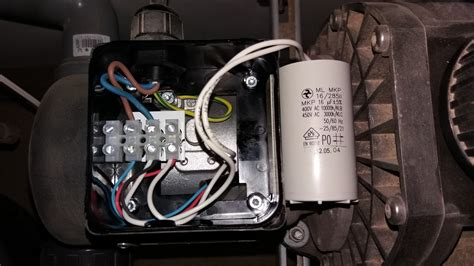 kondensatormotor berechnen drehstrommotor mit kondensator