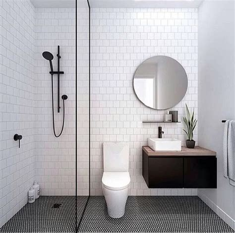 best ideas about black white bathrooms on black and black