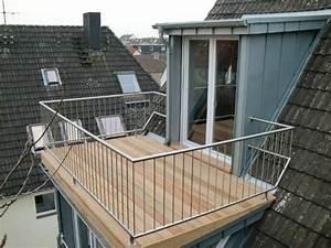 Anbau Balkon Kosten : 21 besten gaube bilder auf pinterest dachgauben dachgeschosse und dachausbau ~ Sanjose-hotels-ca.com Haus und Dekorationen