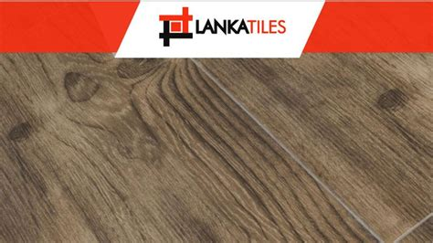 pvt flooring lanka tiles ties up with indian counterpart sunday observer