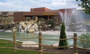 Kalahari Resort Sandusky Ohio