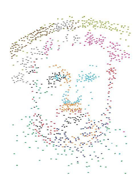amazon fr  punkt zu berhmte meisterwerke gemlde malbuch
