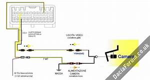 Diagram In Pictures Database  Renault Duster 2015 Wiring Diagram Just Download Or Read Wiring
