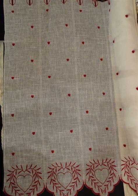 brise bise montagne polyester coeur en 90cm boutique