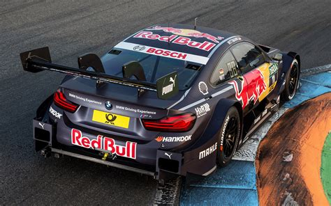Bmw M4 Dtm 2017 Wallpapers And Hd Images Car Pixel