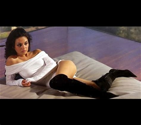 mila kunis leaked photos bathtub where can i see mila kunis leaked photos 2011
