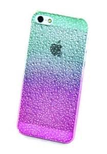 Amazon Phone Cases iPhone 5S