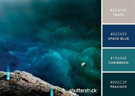 blue and color palette blue green color scheme blue color palette palykpop