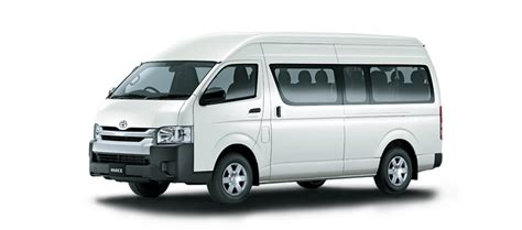 Toyota Hiace Backgrounds by Toyota Hiace Powerful Economical And Trustworthy