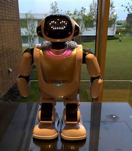I Spent A Night At The Robot Hotel In Nagasaki   Makery