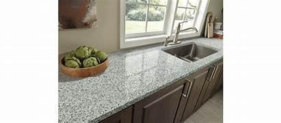 Granite Valle Nevado Sparkle Countertops Cabinets Stone