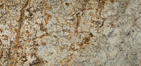 golden cream granite countertops seattle