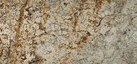 golden cream granite countertops seattle