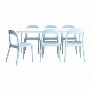 Tisch Und 6 Stühle : ikea melltorp urban tisch und 6 st hle ~ Bigdaddyawards.com Haus und Dekorationen