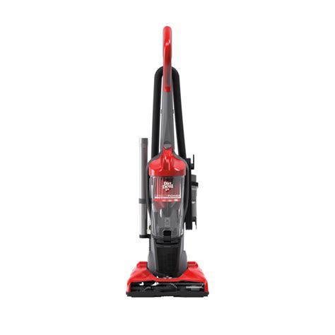 direct power upright vacuum ud dirt devil
