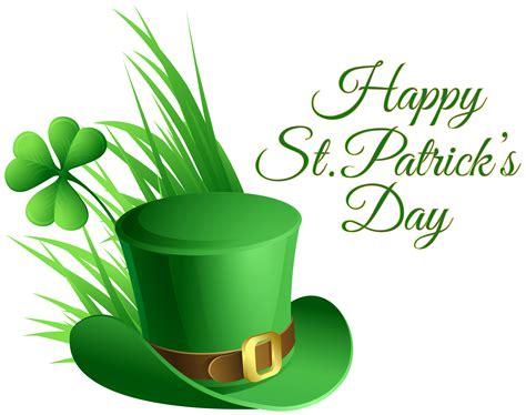Resultado de imagen de happy saint patrick's day