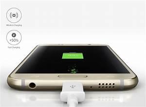 Samsung Galaxy S5 Kabellos Aufladen : samsung galaxy s6 und s6 edge natel profi belp swisscom partner shop ~ Markanthonyermac.com Haus und Dekorationen