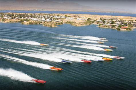 Boat Crash Lake Of The Ozarks 2018 by Desert Storm Lake Havasu 2018 Crash The Best Desert Of 2018