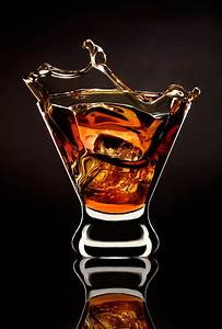 Drink and Beverage Photography | Studio 3, Inc.