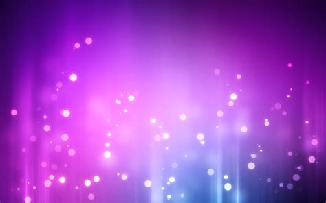 Background Free Wallpaper by Purple Background Wallpapers 183 Wallpapertag