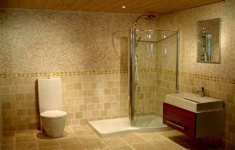 bathrooms tiling ideas amazing style small bathroom tile design ideas