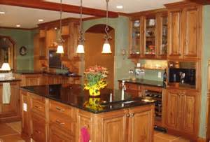 kitchen lighting design ideas kitchen lighting ideas for unique impression beautiful homes design