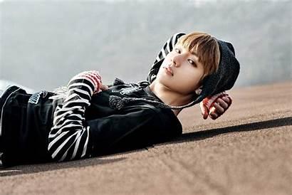 Laptop Wallpapers Tae Hyung Kim Taehyung Dog