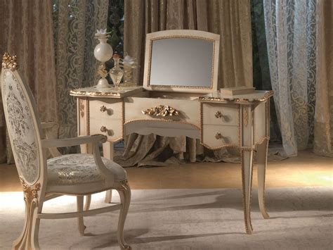 Dressing Table By Carpanelli Classic