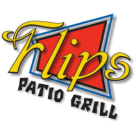 Flips Patio Grill Grapevine Tx by Flips Patio Grill Flipspatiogrill