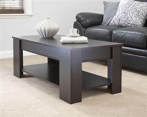 lift up coffee table lift up coffee table amc furniture