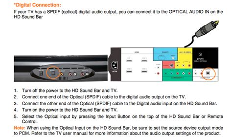Sound Bar Wiring Diagram On Dish by Wiring Diagram Hookup Visio Tv 30 Wiring Diagram Images