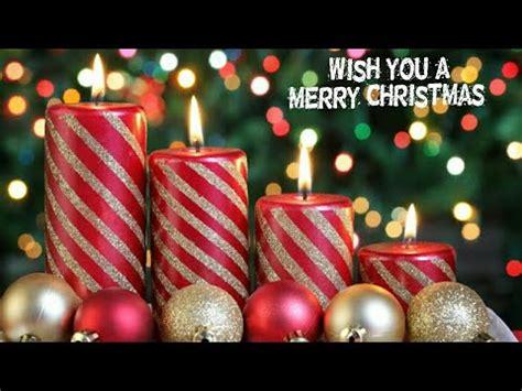 merry christmas  merry christma greetingswishes