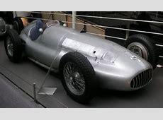 MercedesBenz W154 — Wikipédia