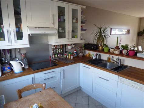 cuisine salle à manger cuisine ouverte sur salle a manger corsica villa for