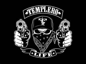 [TEMPLE STREET GANG] THE NOTORIOUS GANG OF THE PHILIPPINES ...