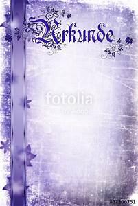 Gleiche Bilder Finden : urkunde zum geburtstag violett stockfotos und lizenzfreie bilder auf bild 37306751 ~ Orissabook.com Haus und Dekorationen